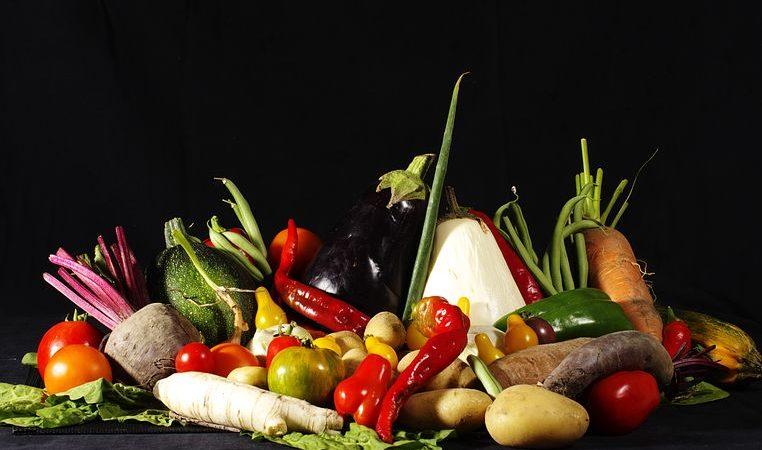 étrend kiegészítők