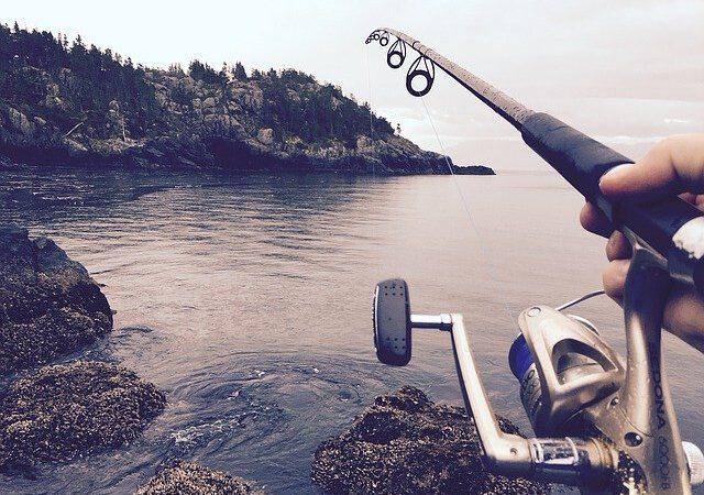 Olcsón is lehet megbízható horgászfelszerelést találni