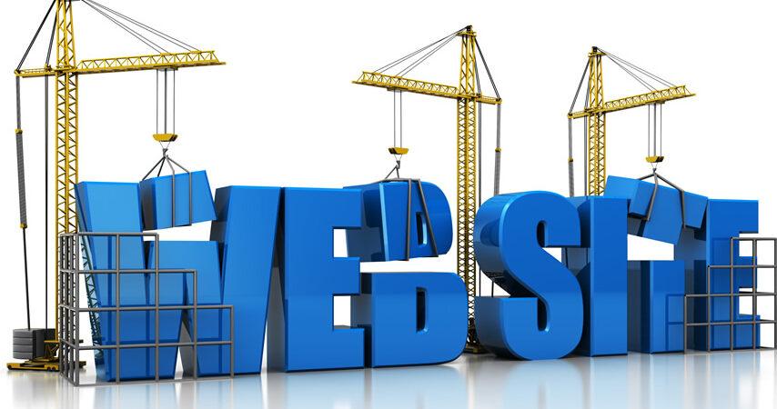 Amire weboldal készítés során oda kell figyelni